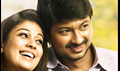 Picture 29 from the Tamil movie Ithu Kathirvelan Kadhal