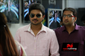 Picture 27 from the Tamil movie Ithu Kathirvelan Kadhal