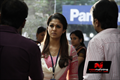 Picture 24 from the Tamil movie Ithu Kathirvelan Kadhal