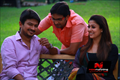 Picture 19 from the Tamil movie Ithu Kathirvelan Kadhal