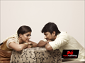 Picture 18 from the Tamil movie Ithu Kathirvelan Kadhal