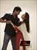 Picture 14 from the Tamil movie Ithu Kathirvelan Kadhal