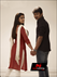 Picture 9 from the Tamil movie Ithu Kathirvelan Kadhal