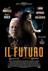 Picture 10 from the English movie Il Futuro