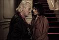 Picture 1 from the English movie Il Futuro