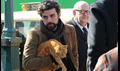 Picture 8 from the English movie Inside Llewyn Davis