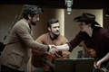 Picture 4 from the English movie Inside Llewyn Davis