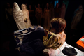 Picture 3 from the English movie Insidious Chapter 2