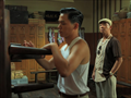 Picture 14 from the English movie Ip Man