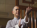 Picture 11 from the English movie Ip Man