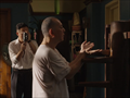 Picture 9 from the English movie Ip Man