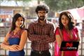 Picture 19 from the Tamil movie Irukku Aana Illa