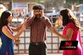 Picture 18 from the Tamil movie Irukku Aana Illa