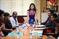 Picture 17 from the Tamil movie Irukku Aana Illa
