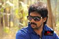 Picture 13 from the Tamil movie Irukku Aana Illa