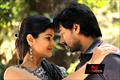 Picture 12 from the Tamil movie Irukku Aana Illa