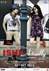 Picture 17 from the Hindi movie Ishk Actually