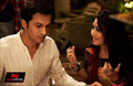 Picture 10 from the Hindi movie Ishk Actually
