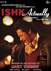 Picture 3 from the Hindi movie Ishk Actually