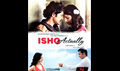 Picture 1 from the Hindi movie Ishk Actually