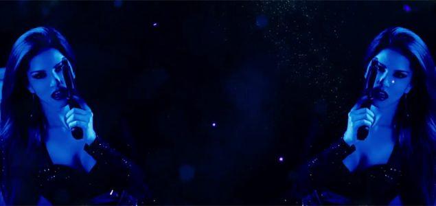 Jeetna - Song Promo