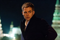 Picture 13 from the English movie Jack Ryan: Shadow Recruit