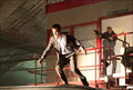 Picture 11 from the English movie Jack Ryan: Shadow Recruit
