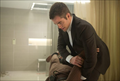 Picture 10 from the English movie Jack Ryan: Shadow Recruit