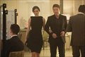 Picture 9 from the English movie Jack Ryan: Shadow Recruit