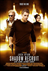 Picture 5 from the English movie Jack Ryan: Shadow Recruit