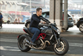 Picture 1 from the English movie Jack Ryan: Shadow Recruit