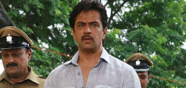 Jai Hind 2 (2014) - Jai Hind 2 Tamil Movie | nowrunning