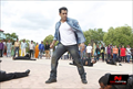 Picture 13 from the Hindi movie Jai Ho
