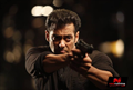 Picture 12 from the Hindi movie Jai Ho