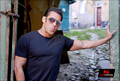 Picture 10 from the Hindi movie Jai Ho