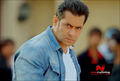 Picture 6 from the Hindi movie Jai Ho