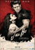Picture 3 from the Hindi movie Jai Ho