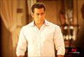 Picture 1 from the Hindi movie Jai Ho