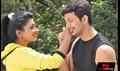 Picture 3 from the Kannada movie Janma Nakshatra