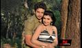 Picture 2 from the Kannada movie Janma Nakshatra