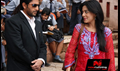 Picture 22 from the Hindi movie Jolly LLB