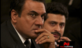 Picture 19 from the Hindi movie Jolly LLB