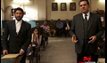 Picture 18 from the Hindi movie Jolly LLB