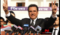 Picture 15 from the Hindi movie Jolly LLB