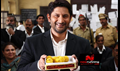 Picture 12 from the Hindi movie Jolly LLB