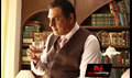 Picture 4 from the Hindi movie Jolly LLB