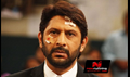 Picture 3 from the Hindi movie Jolly LLB