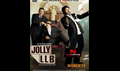 Picture 2 from the Hindi movie Jolly LLB