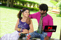 Picture 3 from the Kannada movie Jungle Jackie