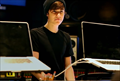 Picture 1 from the English movie Justin Bieber's Believe